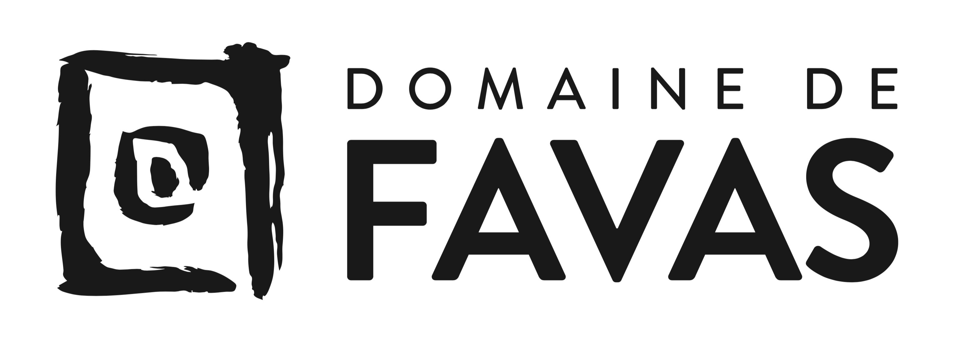 Domaine de Favas